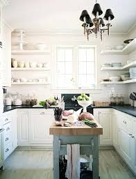 narrow kitchen island kitchen skinny kitchen island small kitchen islands for grey kitchen island with