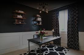 interior design miami office. INTERIOR DESIGN MIAMI Interior Design Miami Office