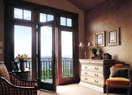 jeld wen patio door fancy wen patio doors on most fabulous furniture for small space with