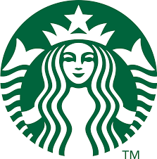 starbucks sign letters. Exellent Letters For Starbucks Sign Letters