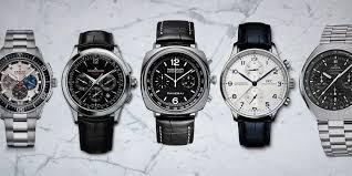 best chronograph watches askmen best chronograph watches