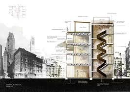 Studio Vs Arch Tech Presentation Styles Arch And Architecture