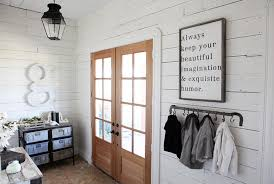 Small Picture Joanna Gaines Home Design Comely Software Photography Fresh At