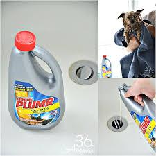 liquid plumr bathtub bathroom cleaning tips and printable liquid plumr tub drain