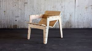 Open Source Furniture Designs Opendesk Cracking The Production Code For Open Source