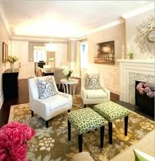 decoration furniture living room.  Decoration White Accent Chairs Living Room Furniture Wonderful  Intended For Small Throughout Decoration Furniture Living Room I