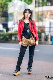 Dress Designer's Contemporary Street Style w/ <b>Curly</b> Hair, Jean ...