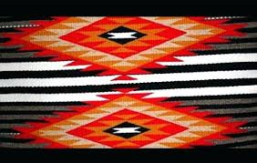 santa fe rugs woven rug santa fe rugs and blankets