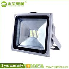 dimmable led flood light dimmable led flood light supplieranufacturers at alibabacom dimmable outdoor led flood light fixture dimmable led flood