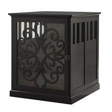 furniture pet crate. default_name furniture pet crate