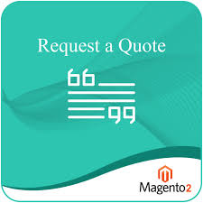 Request A Quote Stunning Request A Quote Magento48 Extension