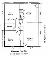 one story house plans with porch architecture rear view australia home garage plan how to build