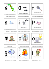 A collection of downloadable worksheets, exercises and activities to teach jolly phonics, shared by english language teachers. Phonic Home School Book Resources Jolly Phonics Teaching Resources