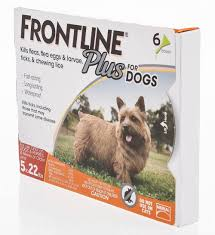 Frontline Plus For Dogs Dosage Bear Mountain Lodge Ny
