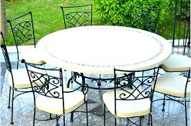 large round patio table outdoor table centerpiece outdoor table centerpiece large round outdoor table decor large