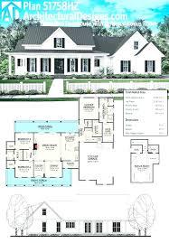 french farmhouse house plans farmhouse design plans farmhouse house plans architectural designs plan is a 3