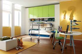 modern kids furniture for your beloved kids creativity cool lighting in modern kid room round childrens room lighting