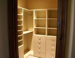 hanging closet organizer with drawers. Hanging Closet Organizer With Drawers Built In Shelves And Rods A