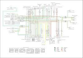 cdi wiring diagram honda wiring diagram cdi ignition wiring diagram cb 450 jodebal