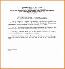 Resume Sample Sample Ng Resume Sa Pilipinas Aydinefelergazetesi Com
