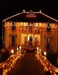 diwali decoration ideas for 2017 diwali decorations diwali and