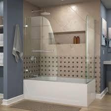 medium size of shower design exquisite shower dreaded curved door pictures ideas american standard doors