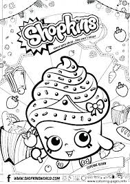 cute cake coloring pages. Fine Coloring Cute Cupcake Coloring Pages Charming Cakes Of  Cupcakes Super Cool For Cute Cake Coloring Pages I
