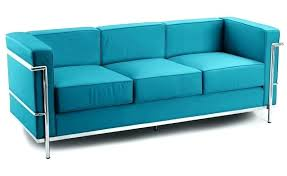 teal leather sectional sofa turquoise sectional medium size of teal sectional aqua sectional teal green leather sectional sofa
