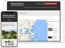 Real Estate License Portability Chart How To Become A Real Estate Broker Step By Step Guide