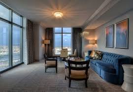 cosmopolitan two bedroom city suite. Interesting Two Cosmopolitan Two Bedroom City Suite And