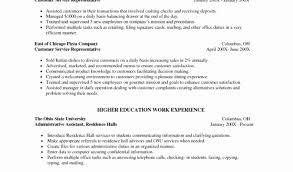 Government Resume Template Usa Jobs Resume Template Beautiful Federal Government Resume 13