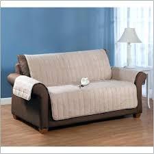 sofa covers ikea. Plain Sofa Ikea Sofa Cover Couch Covers Furniture Custom Marvelous On  Throughout Home Design   To Sofa Covers Ikea E