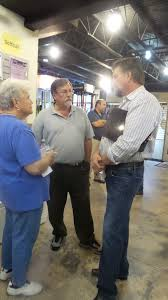 supervisor answers some questions about frozen ropes plans pat o dwyer town of chester engineer al fusco and councilman bob valentine photo provided