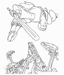 Star Wars The Clone Wars Coloring Pages Online 25 Star Wars Coloring