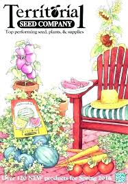 garden catalogs garden catalogs free garden catalogs free gardening catalogagazines free gardening catalogs and