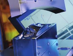 2000X <b>Series</b> Ultrasonic Plastic Welding Assembly Systems Digital ...