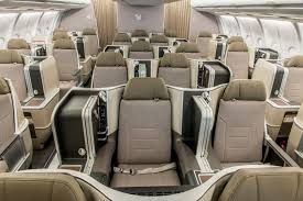 tap portugal qatar airways do business class apex daily experience week in review