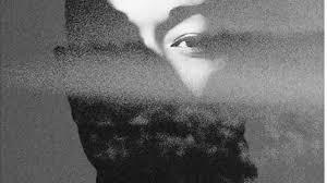 John Legend Darkness And Light Free Album Download Listen To John Legends New Album Darkness And Light