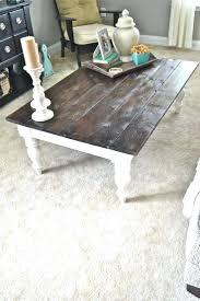 Diy Industrial Coffee Table Coffee Table Workingreclaimed Pine Industrial Coffee Table