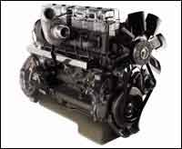 Mack Gear Ratio Chart Macks Maxidynes Require Some Relearning Construction