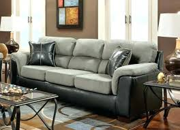 Dark Grey Couch Charcoal Grey Couch Dark Gray Couch Living Room