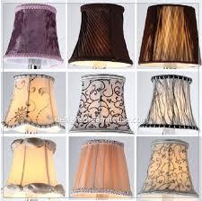 mini chandelier lamp shades uk blue home design gallery chandeliers paper lantern white unique for
