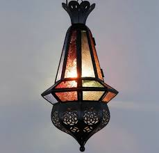 Moroccan lighting pendant Middle Eastern Man Coffee Mediterranean Moroccan Lamps Creative Retro Bar Bar Internet Cafe Stained Glass Pendant Lights Lighting Ebay Man Coffee Mediterranean Moroccan Lamps Creative Retro Bar Bar