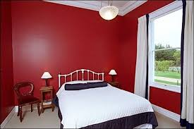 how to match your wall colour to your