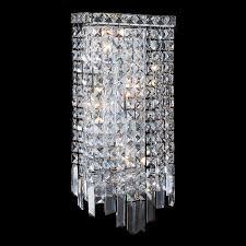 bathroom lighting melbourne. Full Size Of Deco Lamp:art Nouveau Glass Lamp Shades Art Bathroom Lighting Uk Melbourne