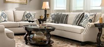 Image Bedroom Furniture View All Bernhardt Furniture Collections Chatwick Sofa Furniture Mall Of Kansas Raymour And Flanigan Furniture Bernhardt Furniture Raymour And