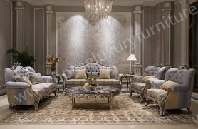 Sofa leather furniture living sofa living room furniture sofa