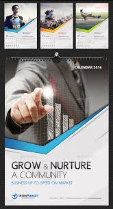 Small Picture 21 Best Calendar Templates For 2016 Web Graphic Design Bashooka