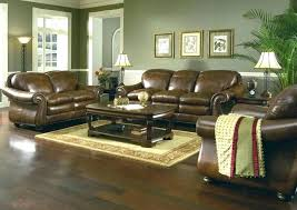 full size of what rugs look good with brown leather couch area rug to match for