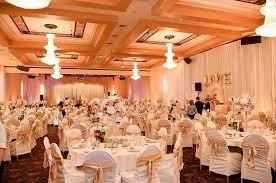 lam bo ballroom